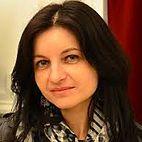 Adina Dinițoiu