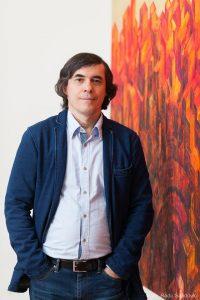 "Reach content for Google search ""interviu Mircea Cartarescu"""
