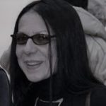 Diana Corcan