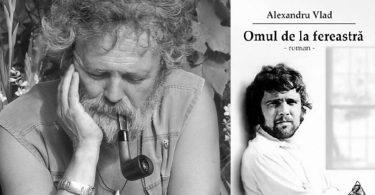 alexandru vlad scriitori optzecisti literatura