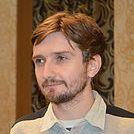 Andrei Mocuța
