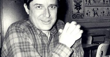 Gabriela Adameșteanu Ioan Petru Culianu