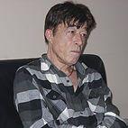 Valeriu Gherghel