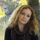 Veronica D. Niculescu