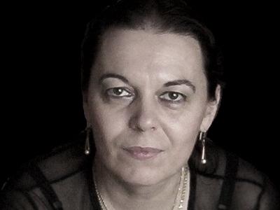 Diana Adamek
