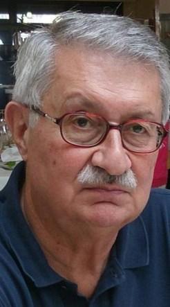 Antonio Della Rocca