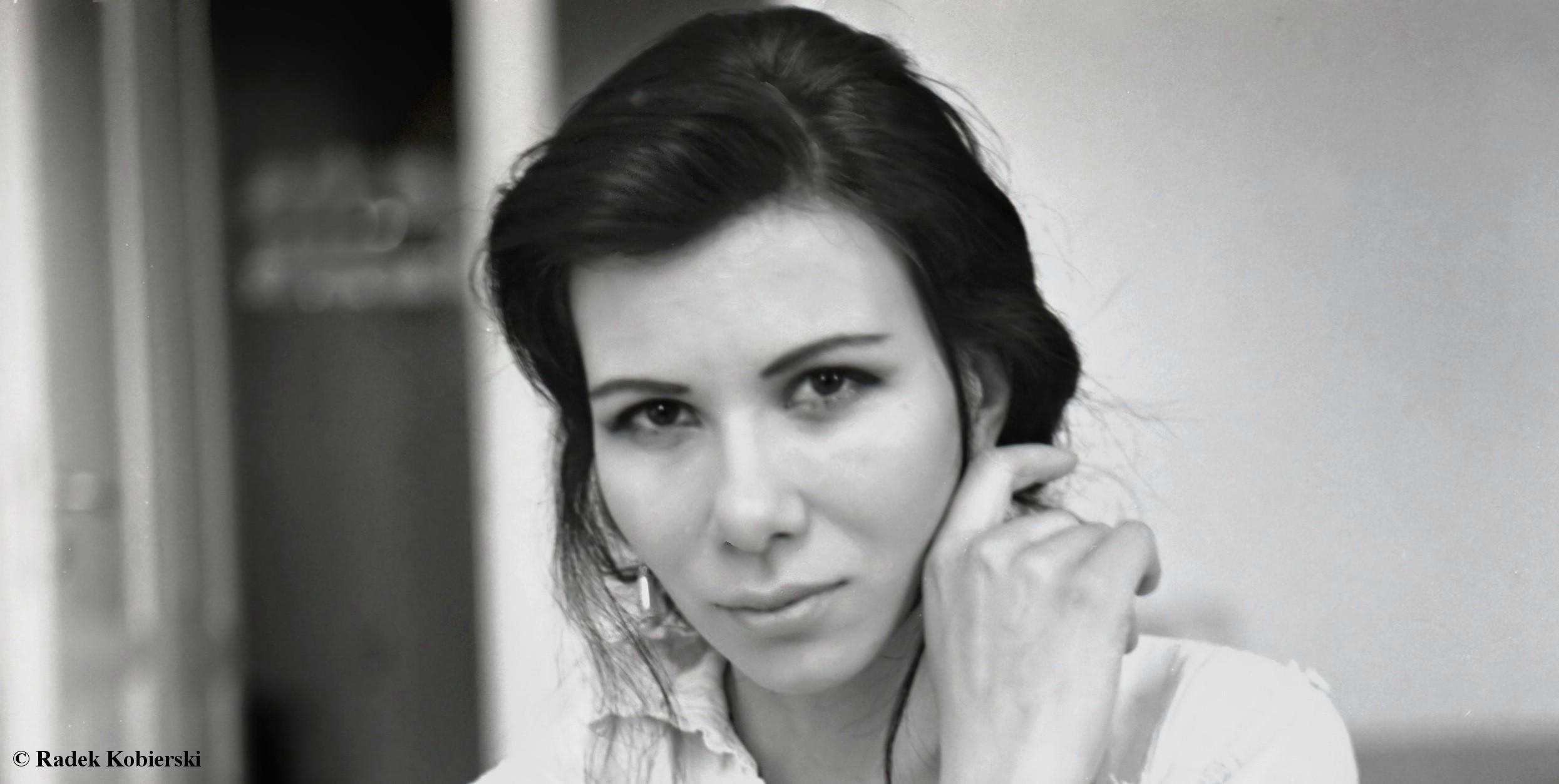Ioana Baetica Morpurgo