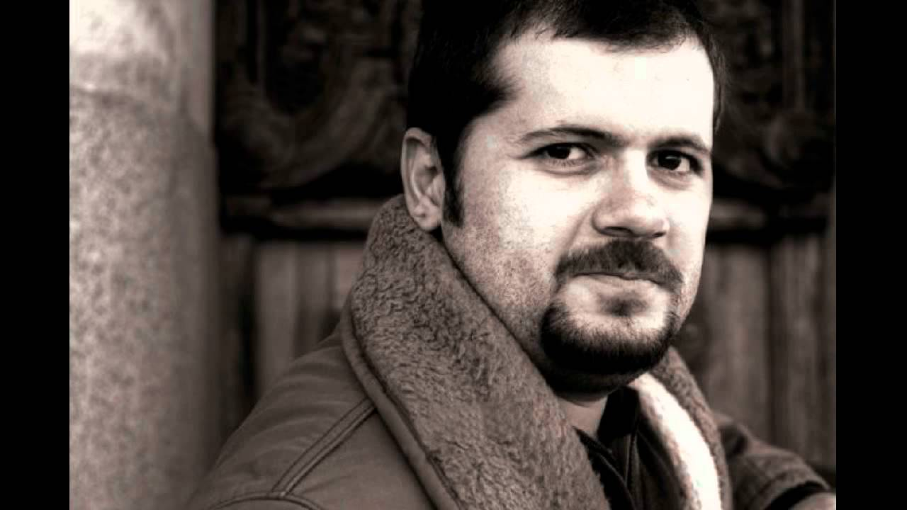 Radu Vancu