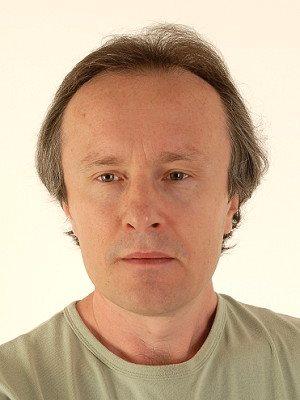 Daniel Ilea