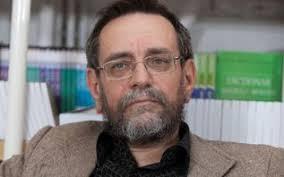Andrei Cornea