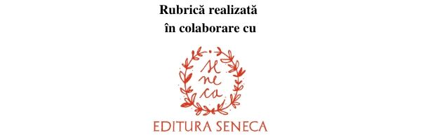 "Reach content for Google search ""editura Seneca"""