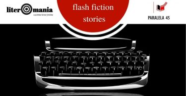 flash fiction stories proza scurta