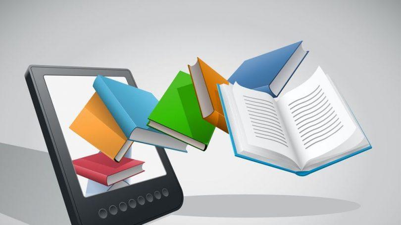 digitalizarea peter demeny