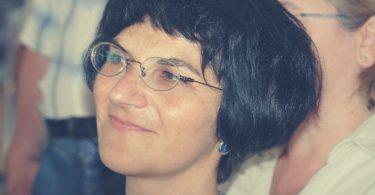 Ioana Pârvulescu autori romani