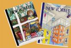 revista presei internationale - the new yorker