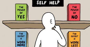 pandemie cartea literatură dezvoltare personală