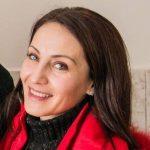 Ramona Tomoiagă