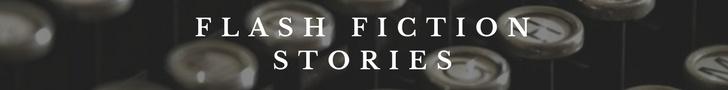 """Rich content for Google """"Flash fiction"""""""