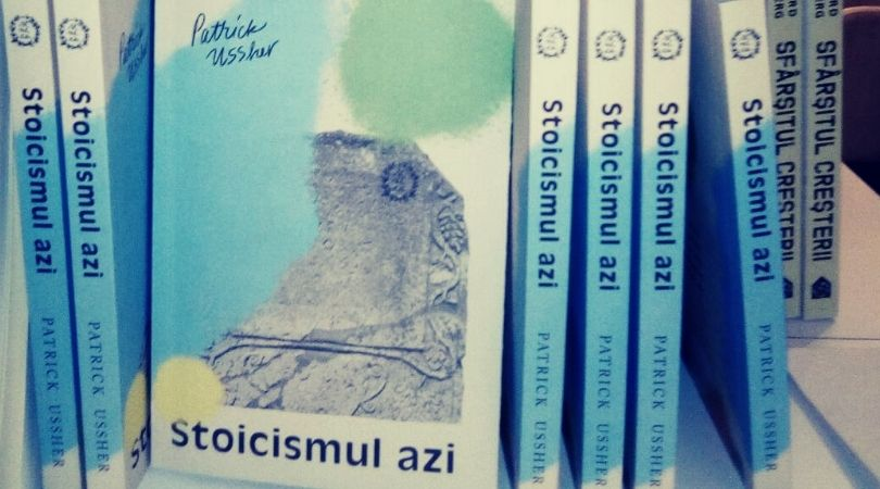 stoicismul