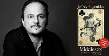 "Rich results for ""Middlesex"" Jeffrey Eugenides"