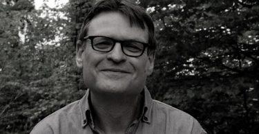Erwin Messmer Radu Tuculescu