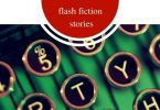 "Reach content for Google search ""Flash fiction"