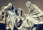 filosofie stoica