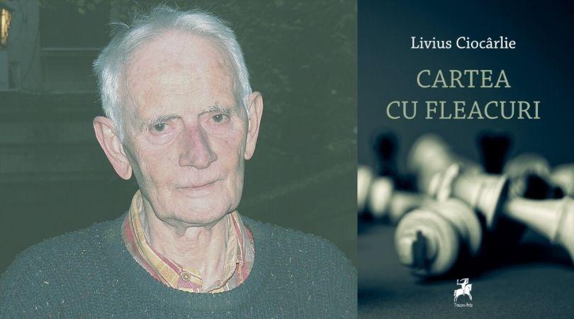 Livius Ciocârlie