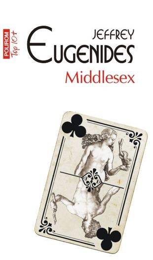 "Rich results for ""Middlesex"" by Jeffrey Eugenides"