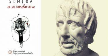 seneca stoicism