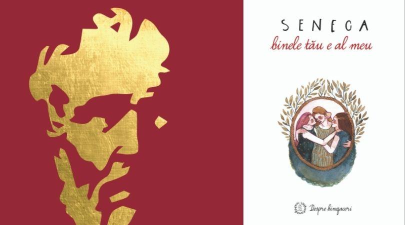 Seneca Literomania