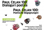 "Reach content for Google search ""Paul Celan"""