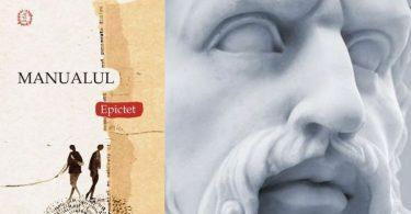 "Reach content for ""stoicism"" and ""epictetus"""
