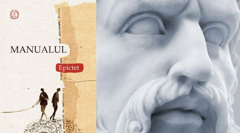"Reach content for ""stoicism"" and ""epictetus"""