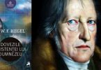 "Reach content for Google search ""Hegel"""