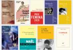 "Reach content for Google searchPemiile ""Femina"" și ""Goncourt 2020"" ""Literomania"""