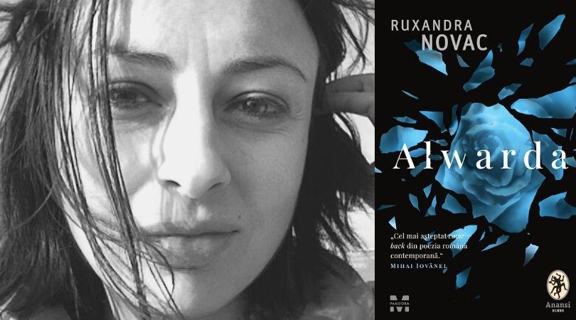 "Reach content for Google search ""Ruxandra Novac"""