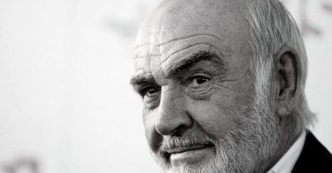 "Reach content for Google search ""Sean Connery"""