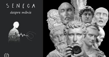 "Reach content for Google search ""Stoicism"" and ""Seneca"" and ""Despre manie"""