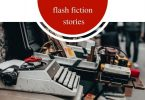 "Reach content for Google search ""Flash fiction"" ""Literomania"""