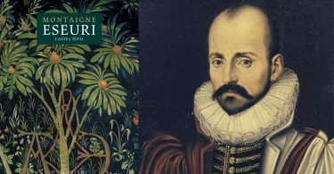 "Reach content for Google search ""Montaigne"" ""Eseuri"""