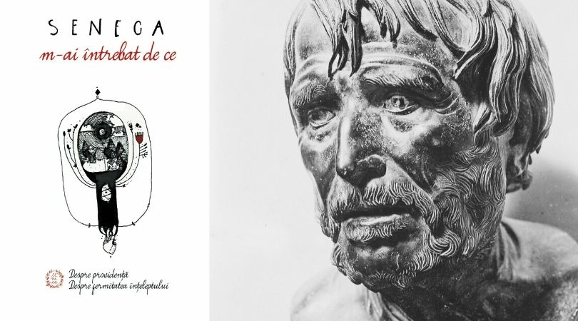 "Reach content for Google search ""Seneca"" ""stoicism"""