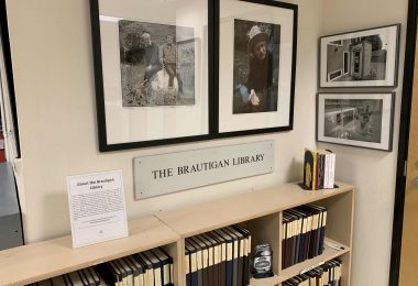 bibliotec_brautigan_literomania