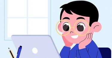 scoala online literomania