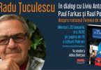 "Reach content for Google search ""Radu Tuculescu"""