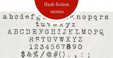 "Reach content for Google search ""Flash fiction"""