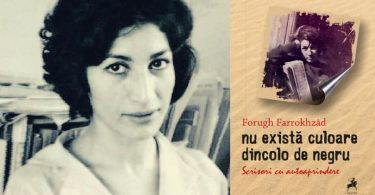 "Reach content for Google search ""Forugh Farrokhzad"", iranian poetry"", ""iranian poets"""