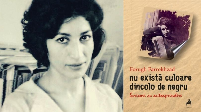 """Reach content for Google search """"Forugh Farrokhzad"""", iranian poetry"""", """"iranian poets"""""""
