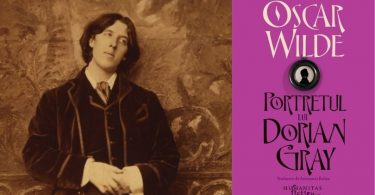 "Reach content for Google search ""Portretul lui Dorian Gray"", ""Oscar Wilde"""