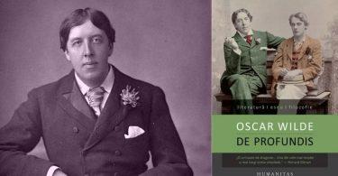 "Reach content for Google search ""Oscar Wilde"", ""De profundis"", ""estetism"""